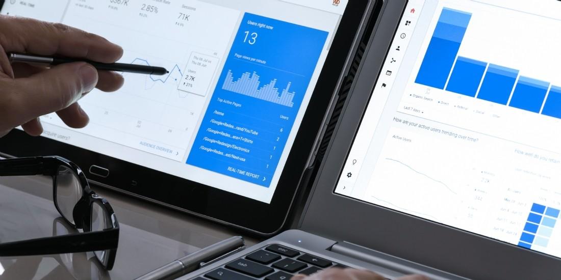 Pub digitale : Kantar dévoile une nouvelle solution d'analyse en temps réel des performances