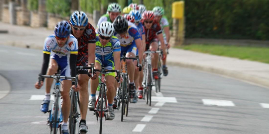 Sodexo célèbre 30 ans d'amour avec le Tour de France