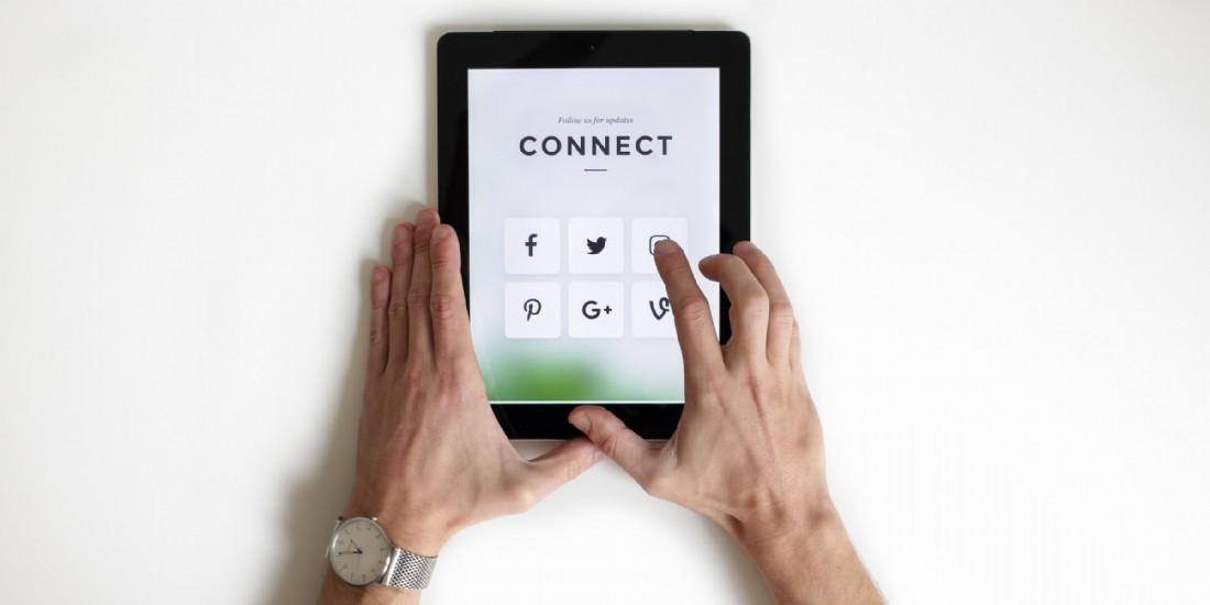 Quelles sont les agences de com' les plus efficaces sur les réseaux sociaux ?