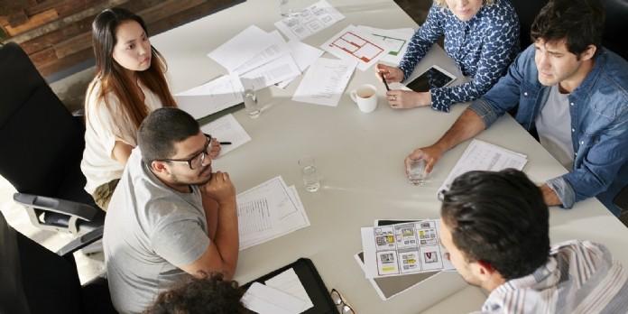 L'agence Tequilarapido s'allie au startup studio Raisin.ai