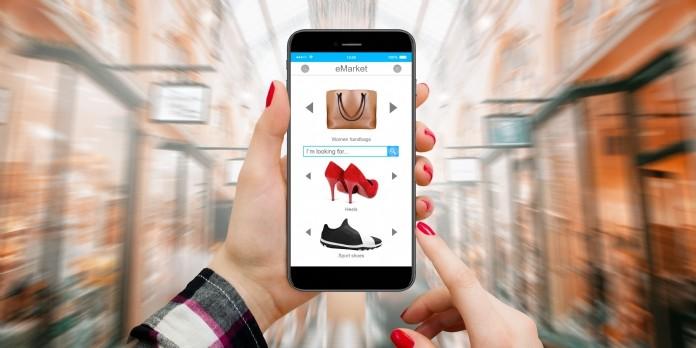 [Tribune] Développer son application mobile : 4 conseils avant de se lancer