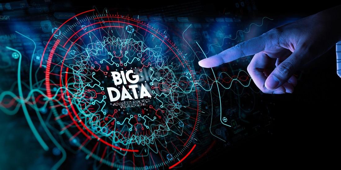 Tout ce qu'il faut savoir sur le big data