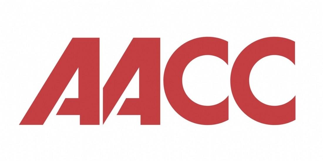 Bertille Toledano et David Leclabart élus à la co-présidence de l'AACC