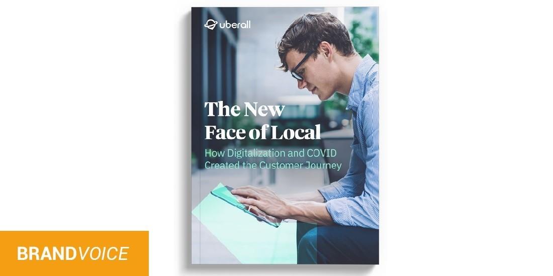 Marketing local : le monde d'après sera résolument omnicanal !