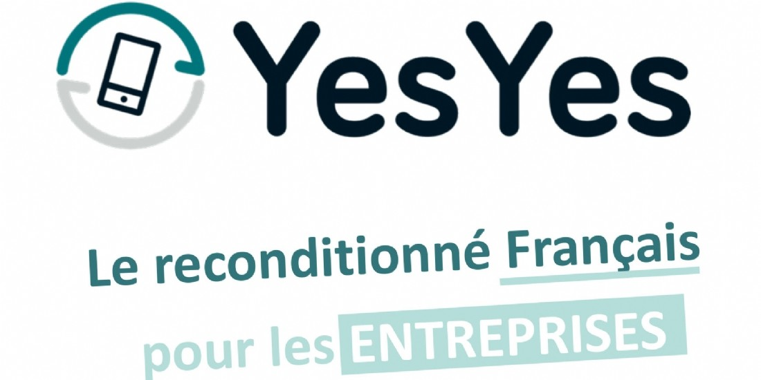 Avec Yes Yes , ' No no Galère '