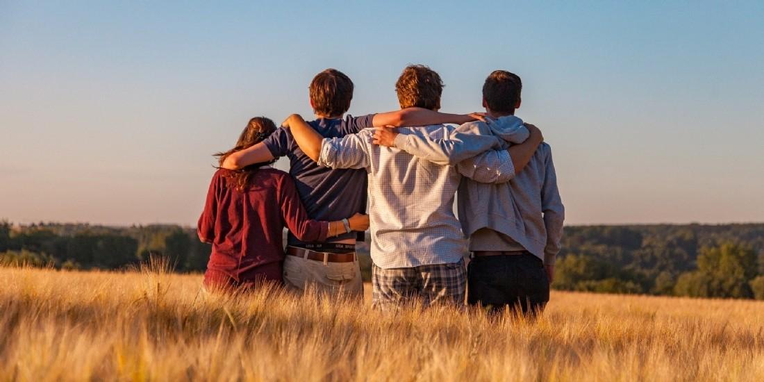 Les jeunes sont-ils réellement écolos ?