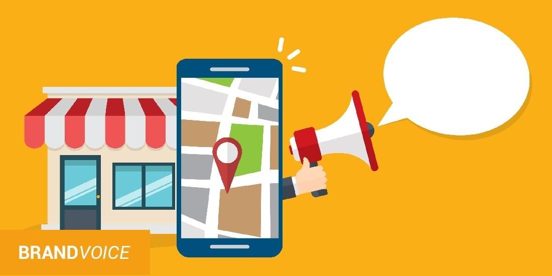 Mobsuccess, l'atout de GIFI et Electro Dépôt pour dématérialiser leur marketing local!