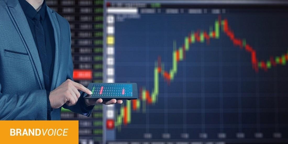Un gros engouement pour les introductions en Bourse