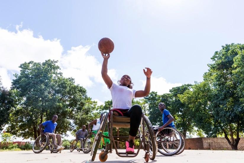 [Tribune] JO 2021 : 4 conseils pour intégrer le thème du 'sport' à ses campagnes