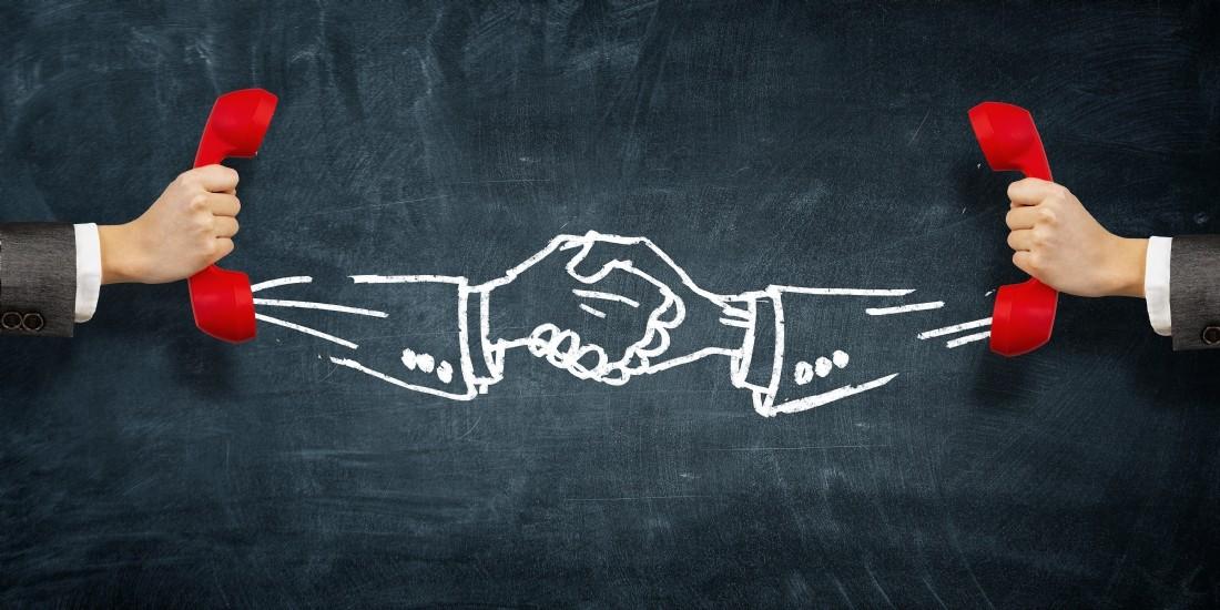 [Tribune] Comment le commerce conversationnel réduit les frictions et augmente les conversions