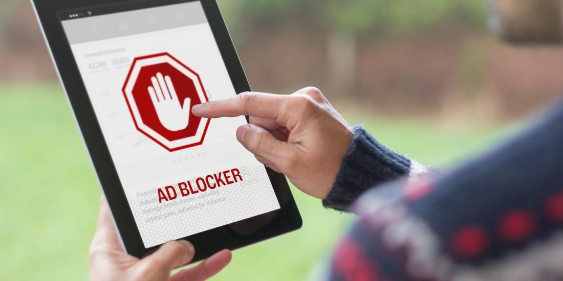 [Tribune] Comment cibler les adeptes d'ad-filtering ?