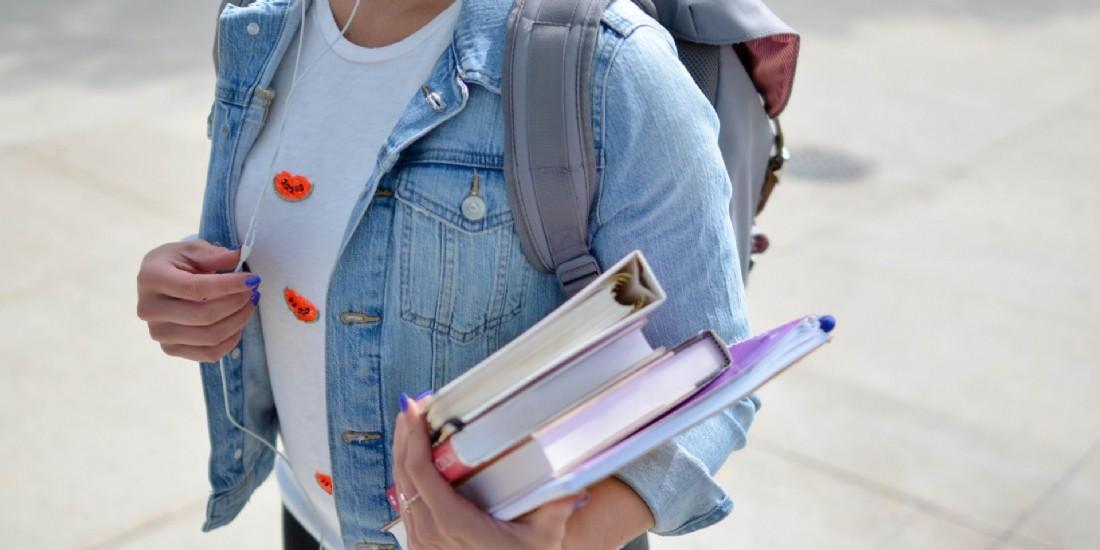 Rentrée scolaire 2021 : quelles sont les tendances d'achat ?