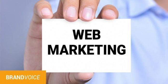 Croissance et webmarketing : comment optimiser le budget ?