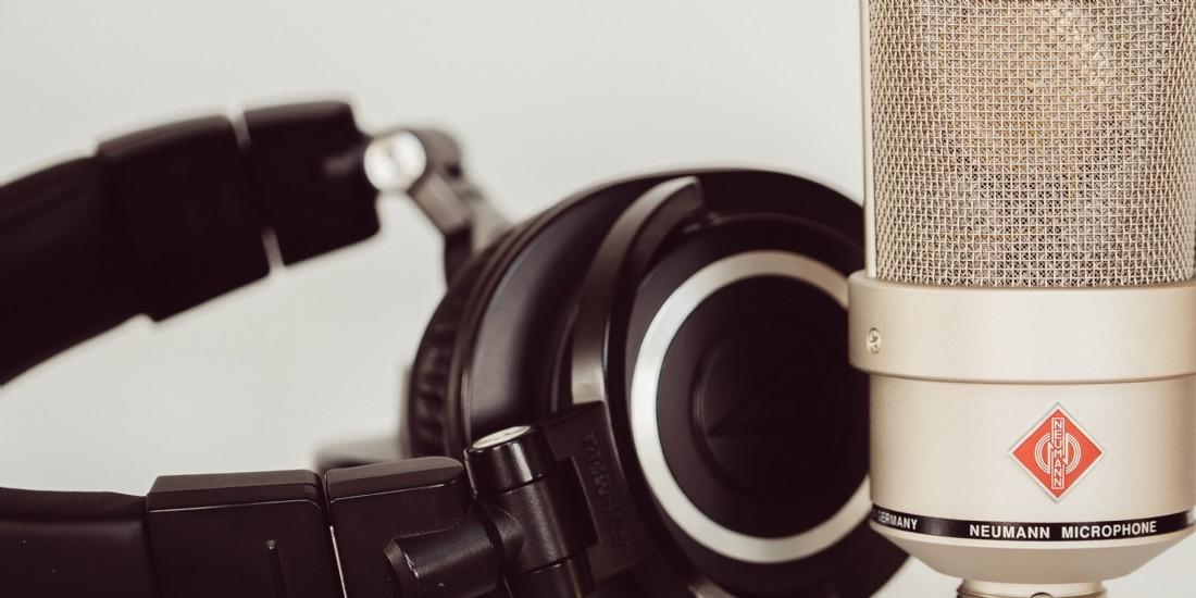 Amazon développerait une plateforme audio live