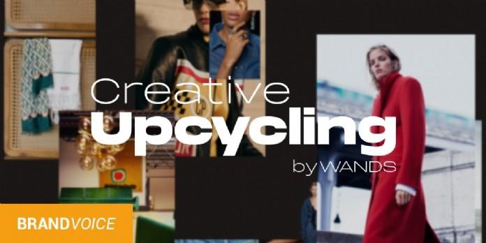 Comment l'upcycling de contenus peut s'inscrire au coeur des dynamiques créatives des marques ?