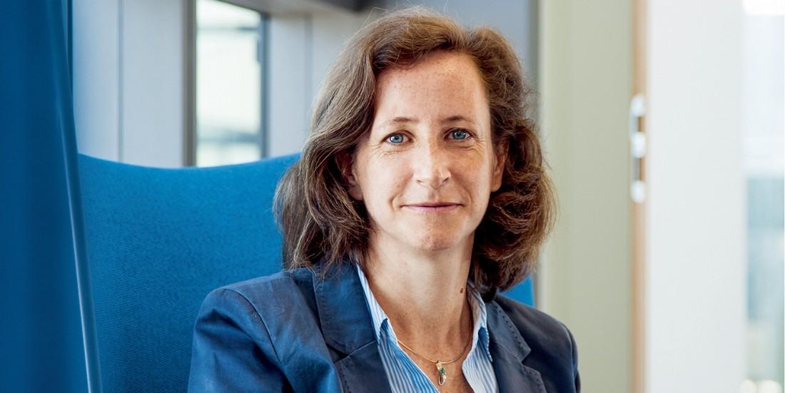 Carrefour passe en mode open data