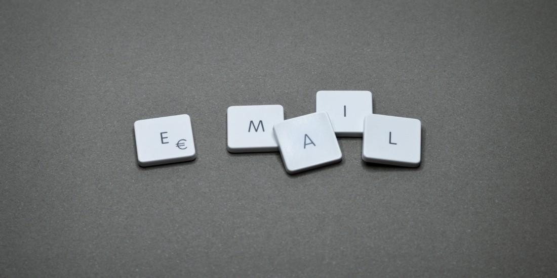 [Tribune] Emailing : Les avantages du confirmed opt-in lite