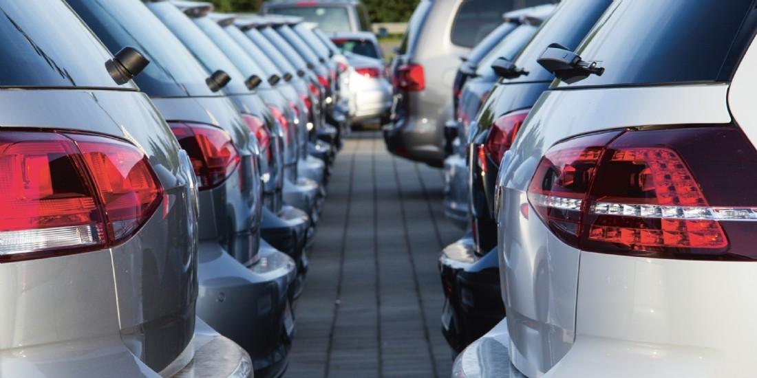 [Etude] Automobile : Les nouvelles attentes des consommateurs