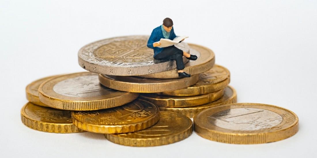 Les Français, consommateurs les plus 'économes' dans le monde