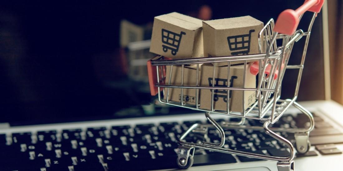 E-commerce : la crise aurait-elle remis en cause la domination d'Amazon ?