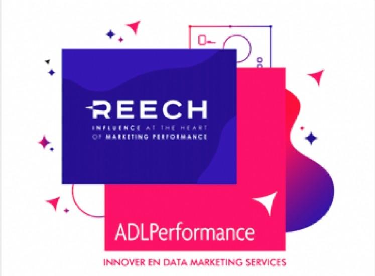 ADLPerformance étend son influence