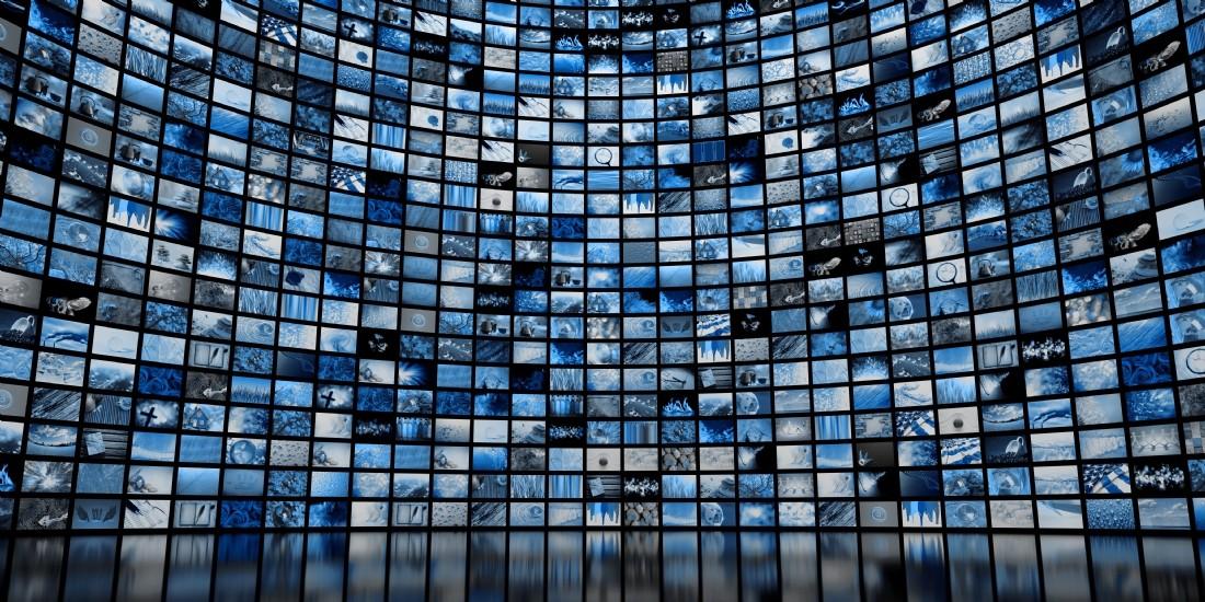 TV segmentée : FranceTV Publicité automatise la vente des campagnes géolocalisées pour le retail