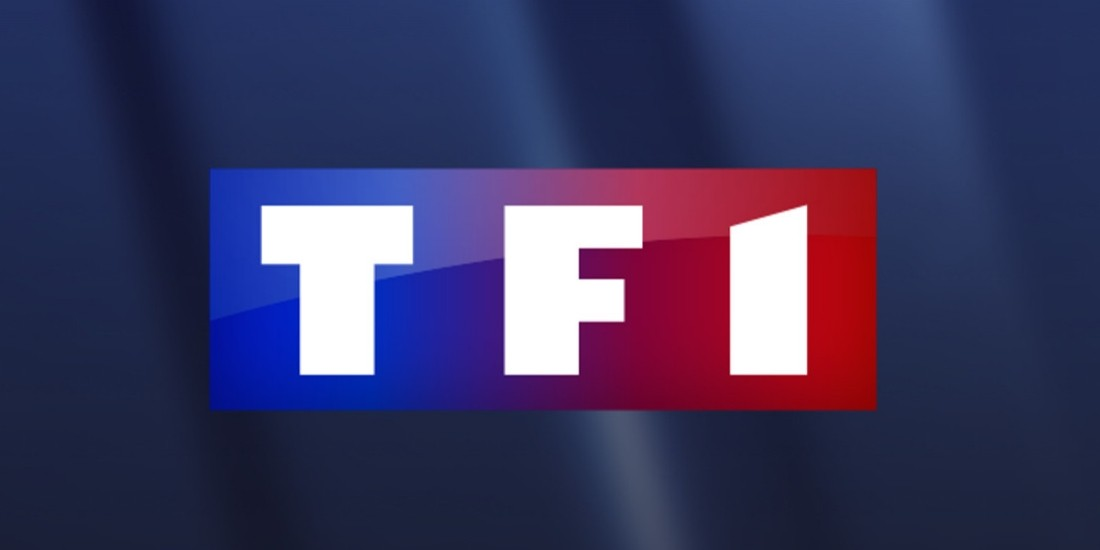 TF1 PUB présente ses nouveaux formats