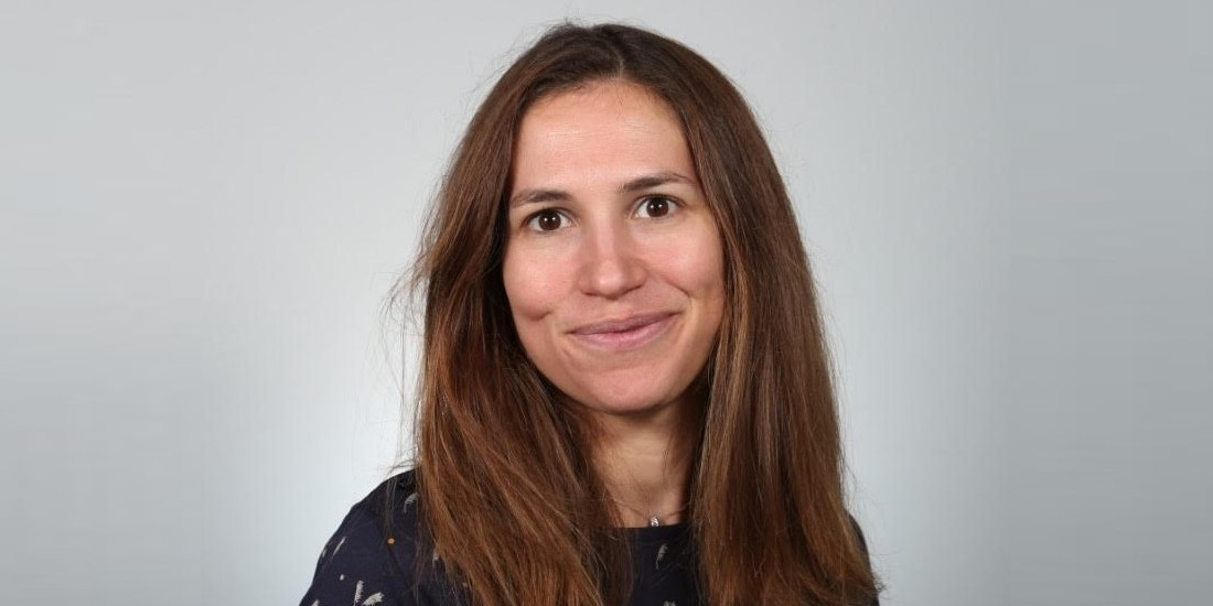 TMK21 : Anaïs Harmant réinvente le marketing de ManoMano