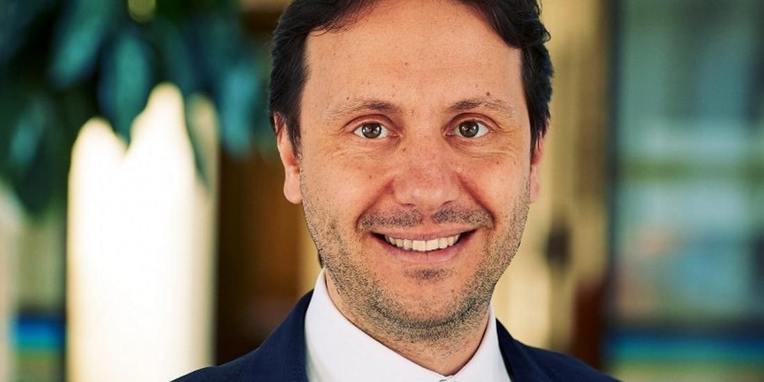 TMK21 : Lorenzo Ghio, chef de la recette marketing de Nutella