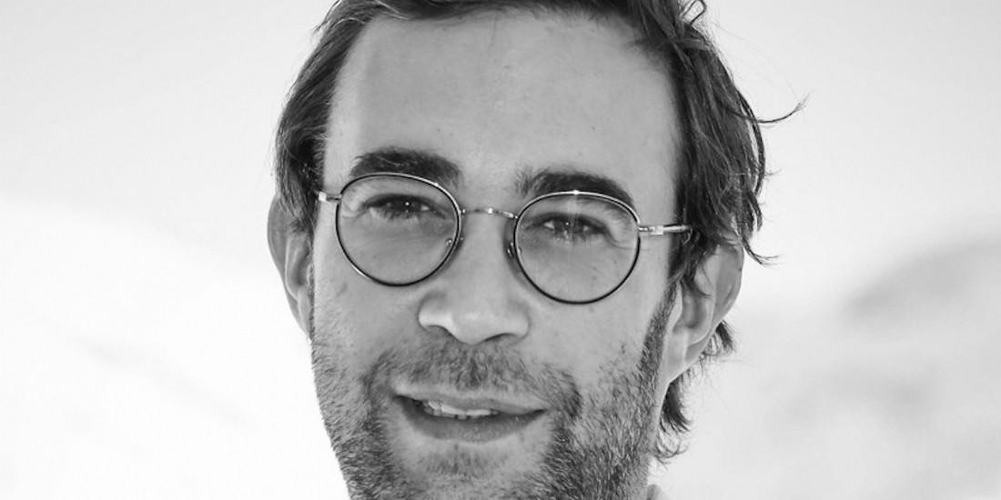 TMK 21 : Quentin Briard redonne l'esprit libre au Club Med