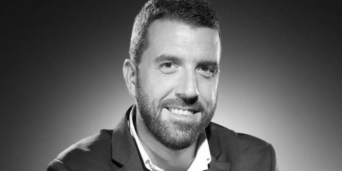 TMK 21 : Arnaud Barrère affûte sa vision stratégique chez Optic 2000