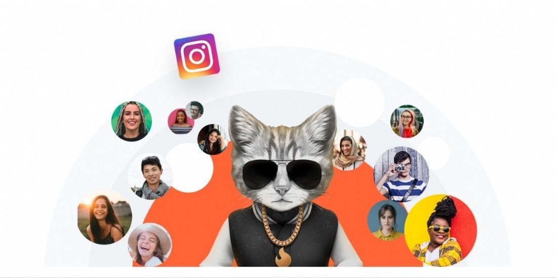 Quels sont les freins à la collaboration entre les influenceurs et les marques ?