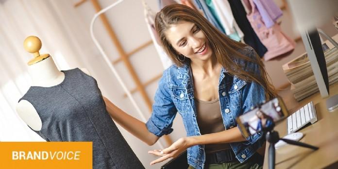 Le live shopping : l'avenir prometteur d'une nouvelle stratégie d'influence