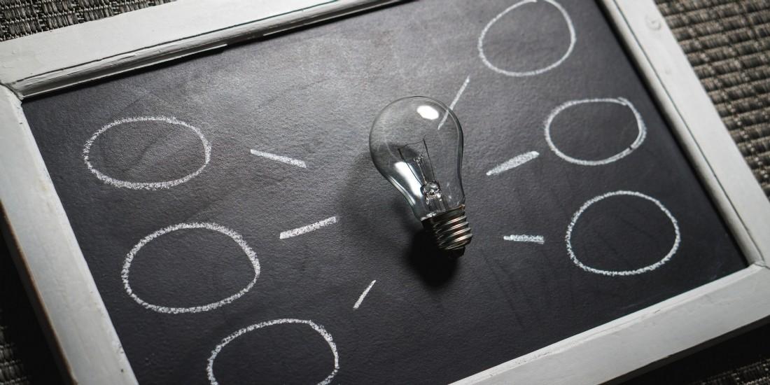[Étude Inédite] Marketing BtoB : Les marques inspirantes séduisent 5 fois plus les acheteurs