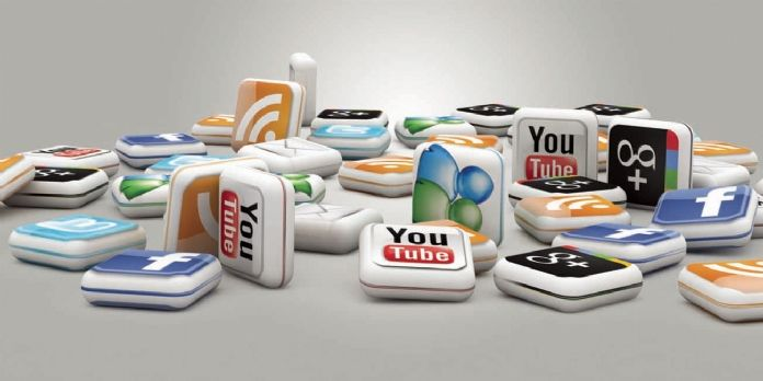 Relation client : Comment les réseaux sociaux dessinent son futur ?