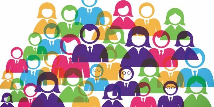 """Relation client : Co-construction, co-création, communauté... un futur dans les """" CO """" ? 1/2"""