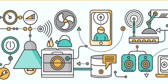"""Relation client : Co-construction, co-création, communauté... un futur dans les """" CO """" ? 2/2"""