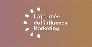 L'Influence Marketing pour conserver un lien puissant avec ses communautés