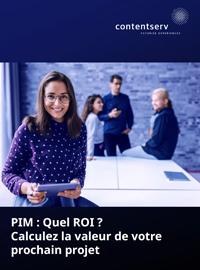 Couverture PIM : Comment mieux mesurer le retour sur investissement ?
