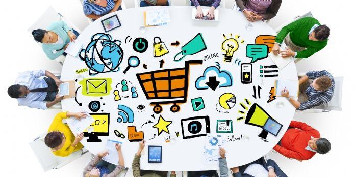 Publicité digitale : où annoncer ?