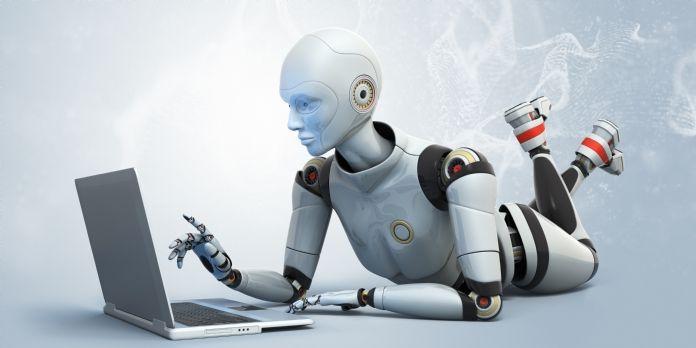 Publicité digitale : va-t-elle se passer d'humains ?