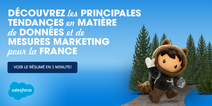 Le guide du marketing Intelligence pour la France