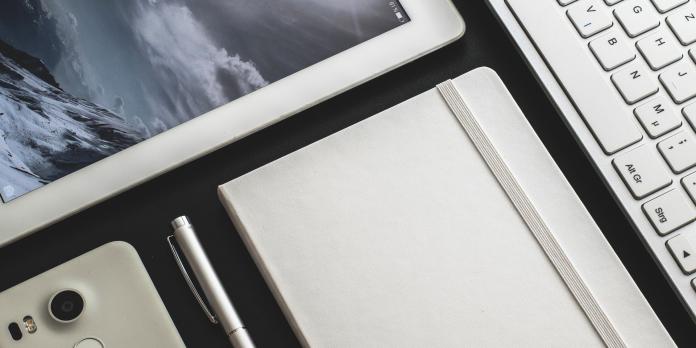 Transformation digitale : préparer en interne avant la stratégie marketing