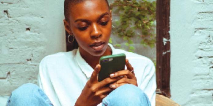 Reconnaissance client : un secteur multimédia connecté !