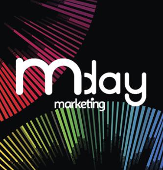 Marketing Day 2019