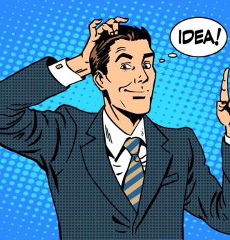 Sales Intelligence et Sales Automation... Un mariage de raison ?