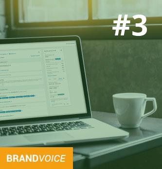 LinkedIn Ads : maîtriser le ciblage d'audience