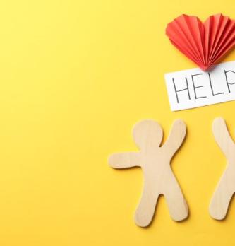 Quelle communication dans le secteur caritatif ?