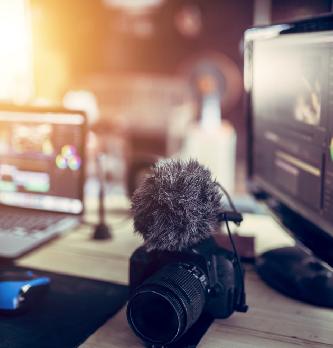 The power of premium video content