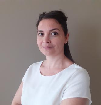 VISION MARKETING AVEC ... Linda Bellal, Directrice Marketing et Communication chez Neptune Media